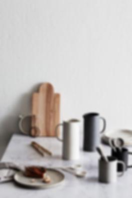 Objective,coffee cup, 咖啡杯,Coffeeshop, Hong Kong, Lifestyle , Homewars,家品,設計家品,潮流家品,陶瓷,手造陶瓷,澳洲家品,澳洲設計,設計師,Studio Adjective , 北歐傢品重 ,Scandinavian