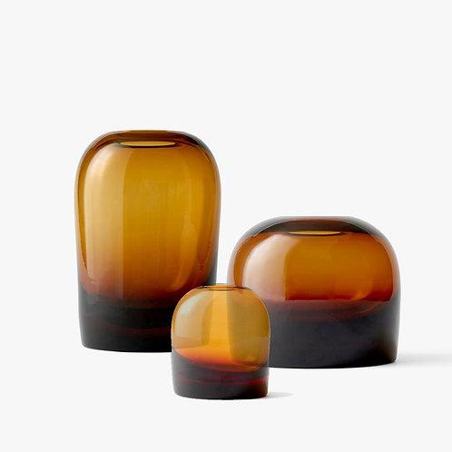 MENU | Troll Vase