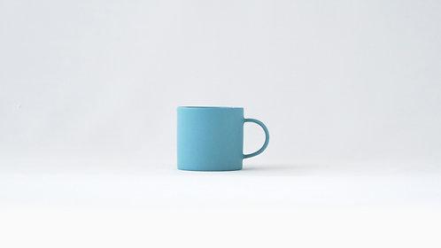 Moheim MUG 250 - Turquoise