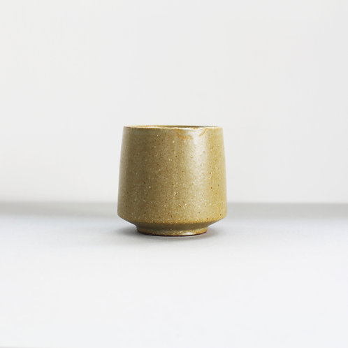 Studio M - A Little Green Cup