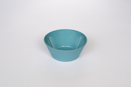 Moheim BOWL - Turquoise