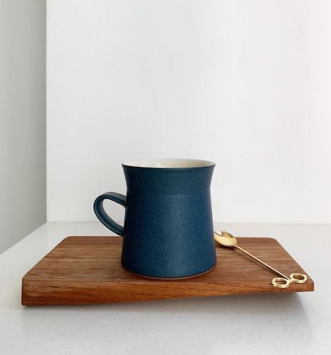田中一光手製陶瓷杯