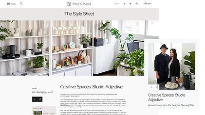 Pacific Place Studio Adjective 5.jpg