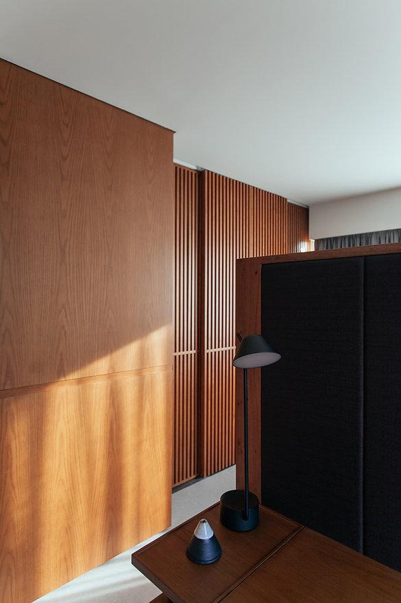 鯉景灣室內設計,Lei King Wan Interior Design, interior designer, hong kong interior design, taikoo shing interior design, 太古城,室內設計 ,Studio Adjective