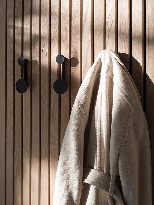 MENU | Afteroom Coat Hanger