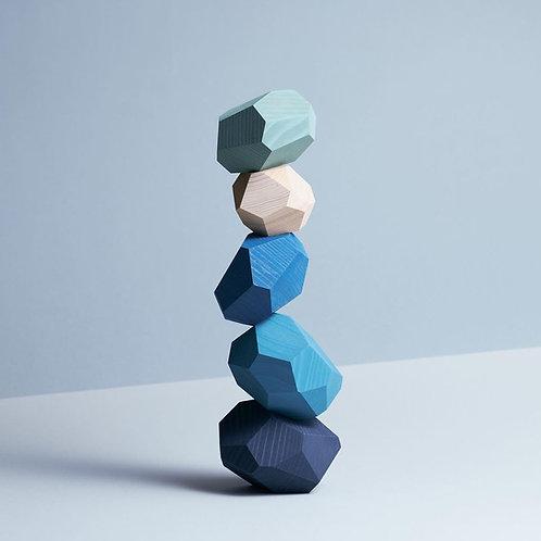 tumi-isi(BLUE)- 吉野杉 (新版本)