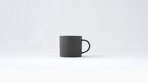 Moheim MUG 250 - Black