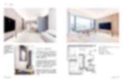 Studio Adjective Lavotto 南灣 住宅室內設計
