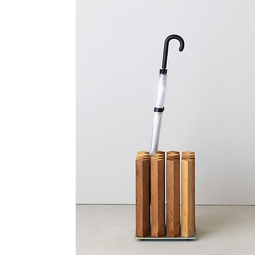 石卷工房 Ishinomaki Lab - DROP (umbrella stand)