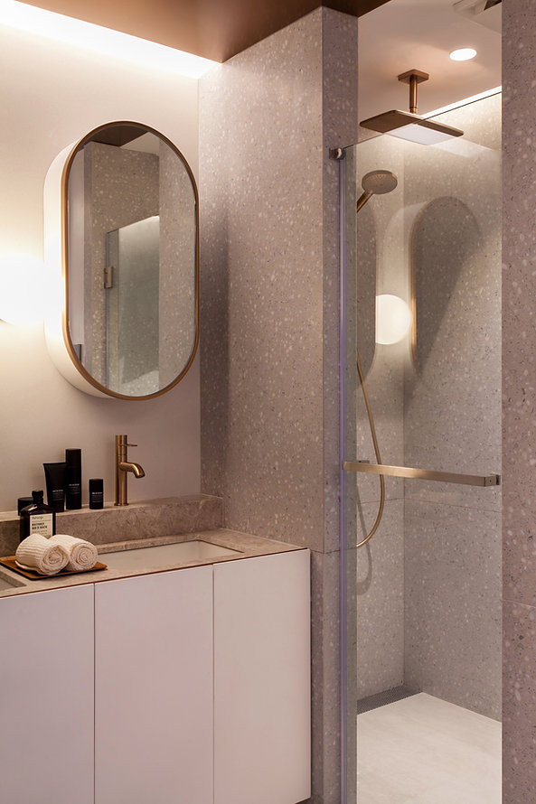 Larvotto Interior Design, 南灣室內設計, Interior Design Hong Kong, Interior Designer, apartment interior design, 中環室內設計公司,residential interior design, Aberdeen Interior Design, 南灣