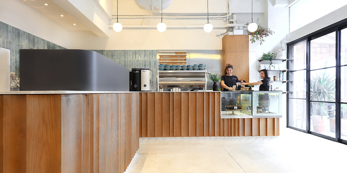 Little Cove Espresso Interio Design Studio Adjective, coffeeshop design, coffeeshop hong kong, interior design, shop design, coffeehouse design, hong kong coffeeshop, interior designer, little cove espresso interior design, australia design, sai kung coffeeshop, sai kung coffee, coffeelove