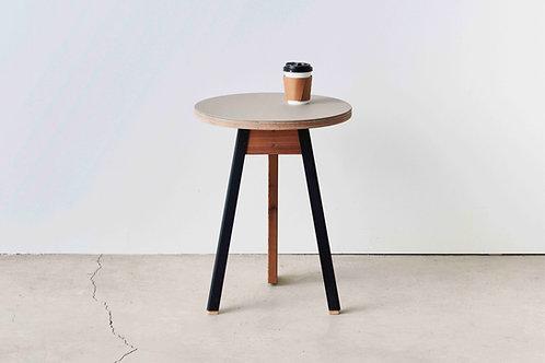 石卷工房 Ishinomaki Lab - KOBO COFFEE TABLE