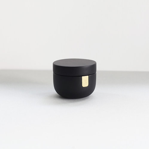 Country Road - Little black pot