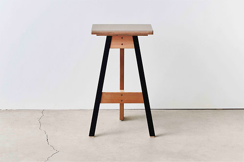 石卷工房 Ishinomaki Lab - KOBO HIGH STOOL