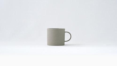 Moheim MUG 250 - Gray