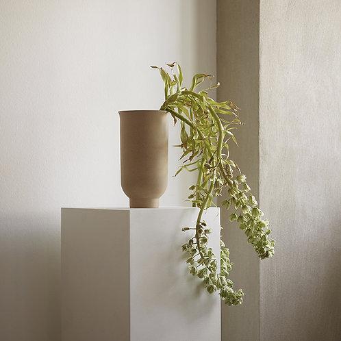 MENU | Cyclades Vase - Sand