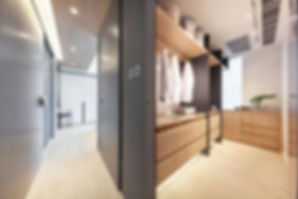 Lavotto 南灣 interior design Studio Adjective 室內設計