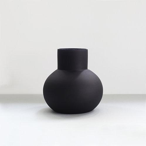 Zakkia Handmade Vase - Bulb Vase Orb