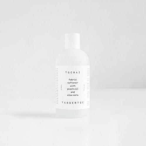TGC042 - Fabric Softener 精緻衣物蘆薈柔軟劑