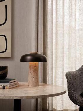 MENU_Reverse_Table_Lamp_Harbour_Column_L