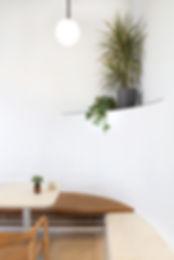 Little Cove Espresso Interio Design Studio Adjective