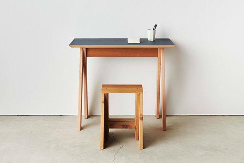 石卷工房 Ishinomaki Lab - AA Desk