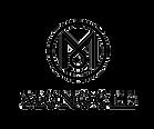 MONOCLE Studio Adjective Coffeeshop Hong Kong
