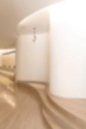 Tencent Doctorwork Interior Design Studio Adjective Hong Kong