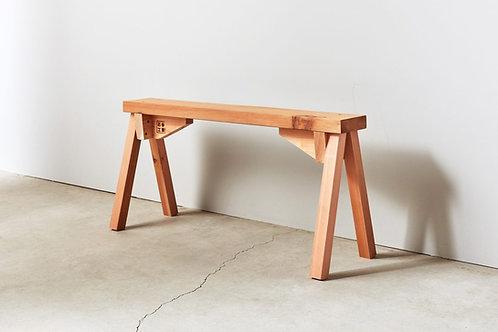 石卷工房 Ishinomaki Lab - KOBO Bench 長凳