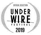 UWlaurels_2019_officialselection_black_O