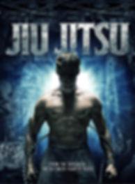 JUI JITSU BLUE.jpg