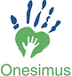 Onesimus Image_edited.png