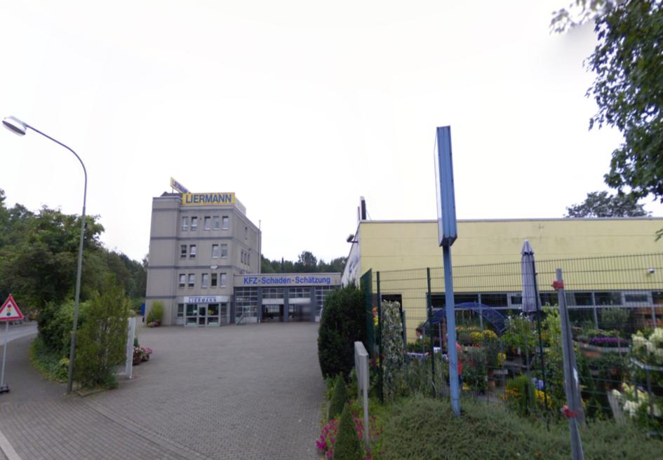 Vierhaus Str. 2-4, Bochum