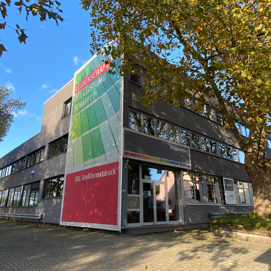Prinz-Regent-Straße 64, Bochum