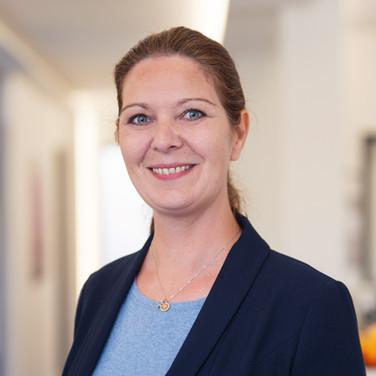 Kathrin Schick