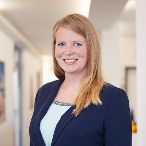 Lara Niederheide
