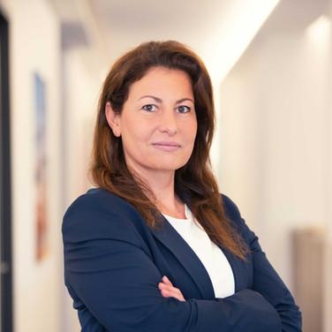 Nicola Frohn