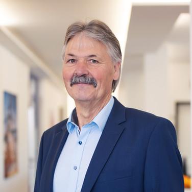 Harald Klinkert