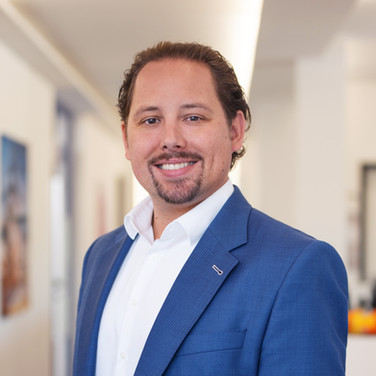 Dennis Cholewa