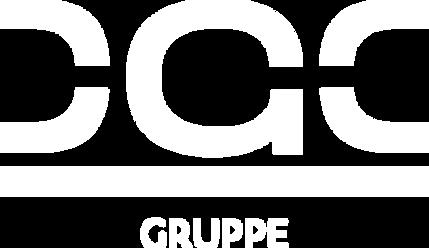 DGC_Logo_Weiß.png