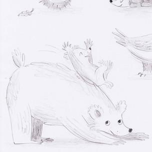 Bears sketch.jpg