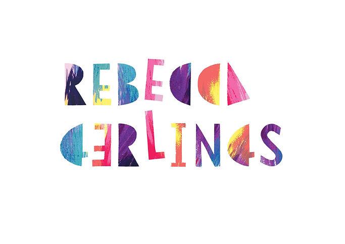 REBECCA GERLINGS.jpg