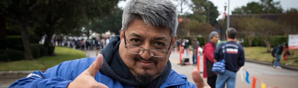 CarlosRace.jpg