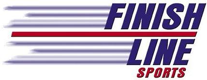 FLS-Logo.jpg