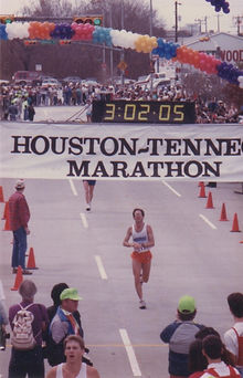 Andy-Marathon-FL.jpg