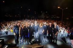 STADIO - Tour 2019