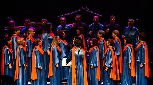 spirituals-folk-coro-gospel-genova-51651