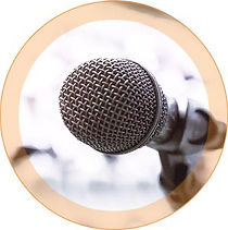 microphone_circle.jpg