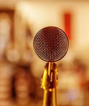 microphone_block.jpg