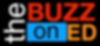TBOE Horizontal Logo- JPG.jpg